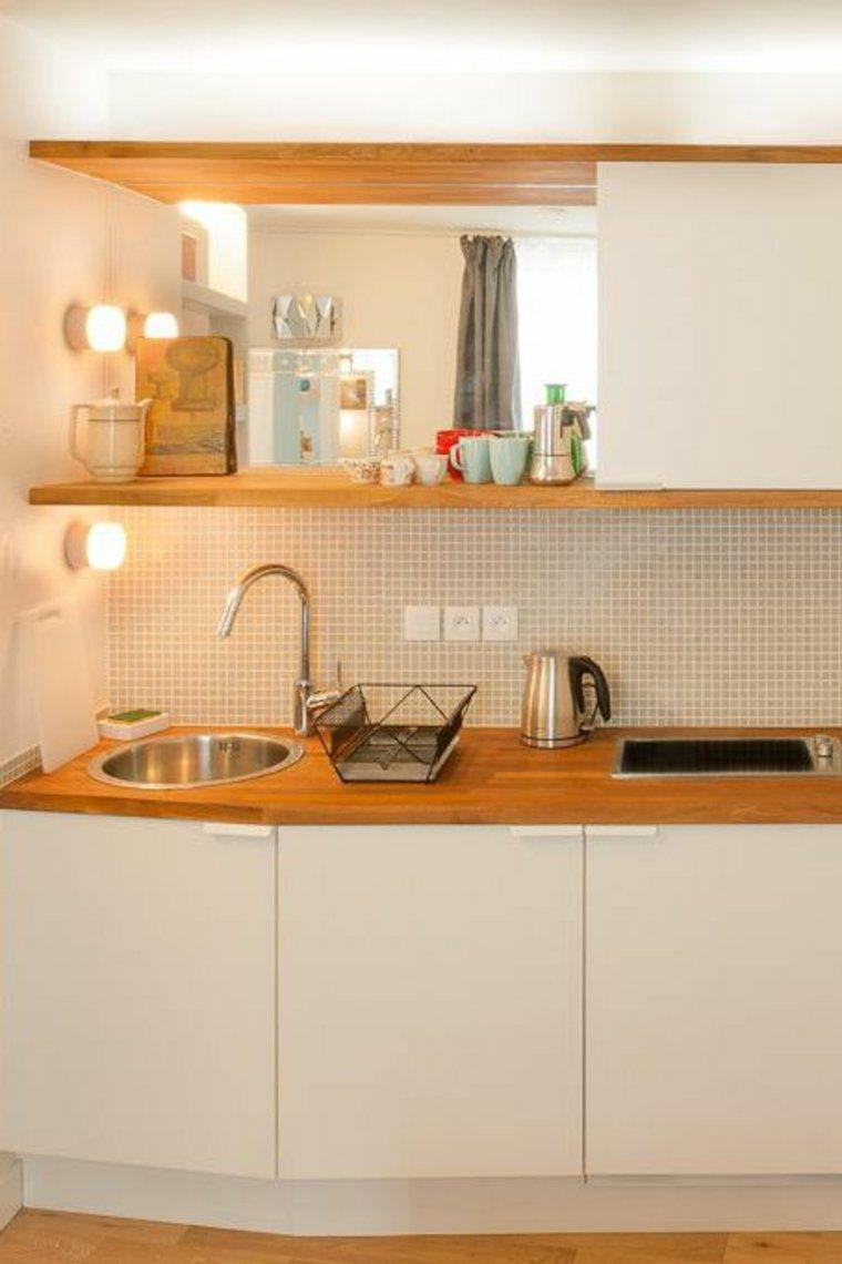 cocina azulejos salpicadero