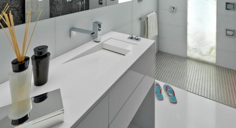 lavabo suarto baño