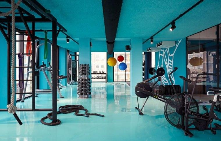 decoracion de interiores ideas equipado equipos muebles