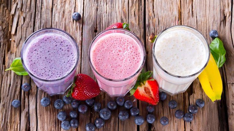 detox-dieta-smoothies-varias-recetas