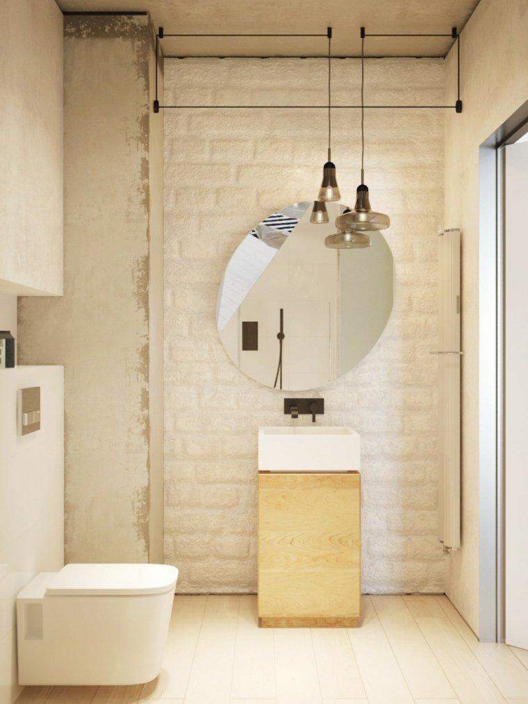 diseñador de interiores moderno