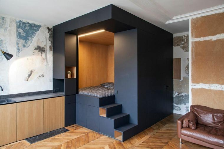 diseño interior original