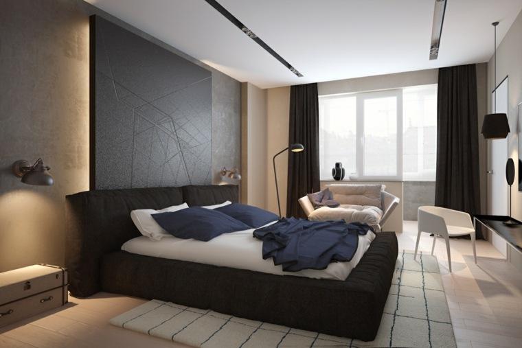 diseño de interior elegancia estilo