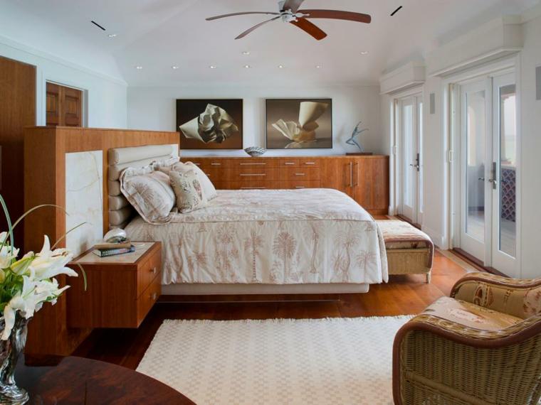 distribuci n dormitorios e ideas para ambientes funcionales