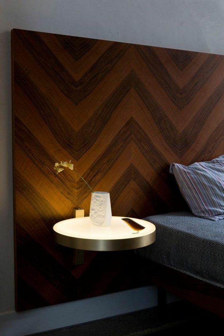 ideas para dormitorios con estilo