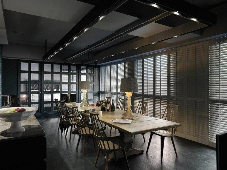el apartamento diseno taipei base design centercomedor ideas