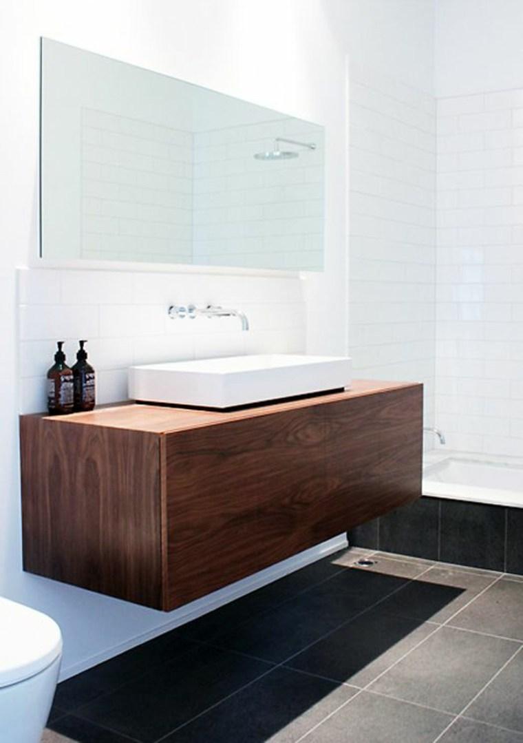encimeras para baños decoracion casa