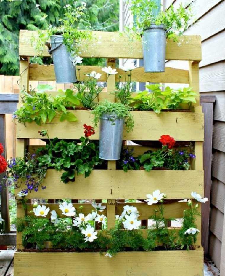 estilo-jardin-opciones-ideas-diy
