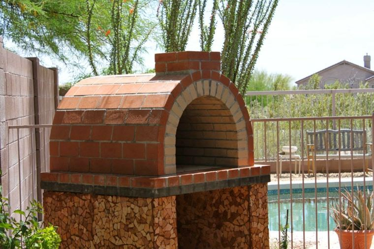 Dog House Gbread Oven
