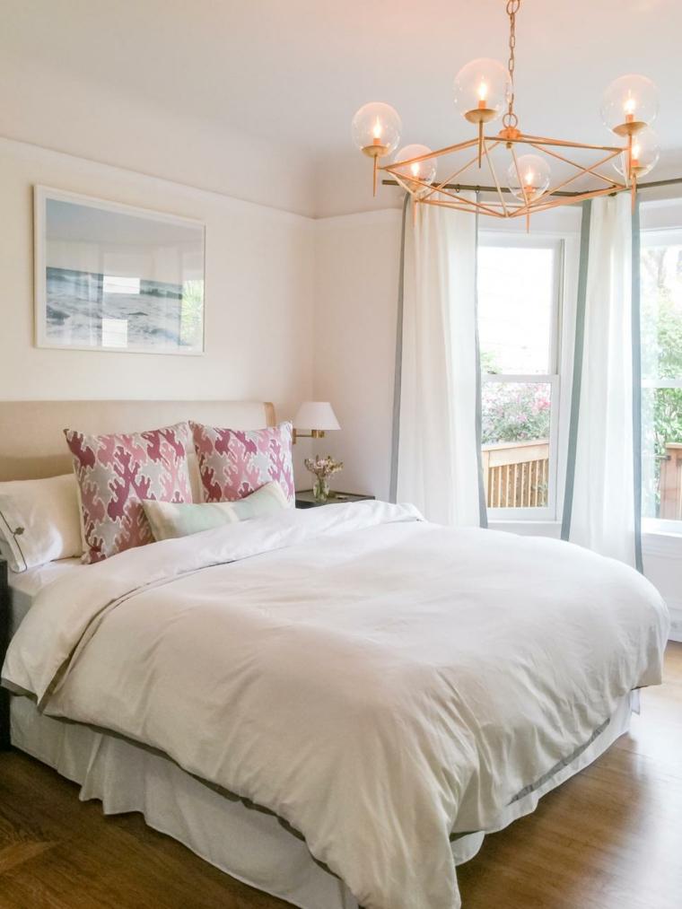 feng shui dormitorio especiales-tonos-claros-puentes