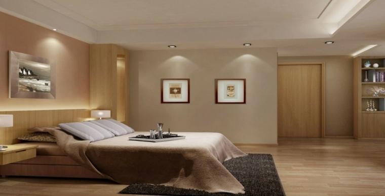 feng-shui-dormitorio-modernas-maderas-sillones