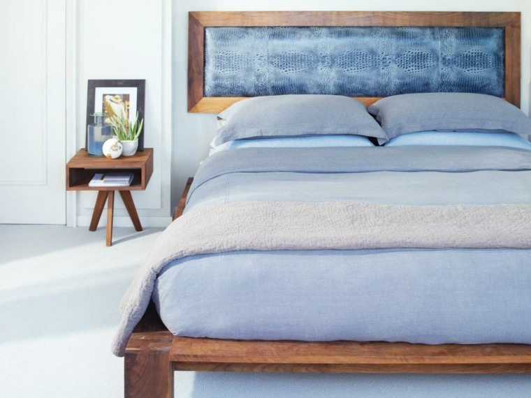 feng shui dormitorio-orden-dormitorio-fuentes-simples