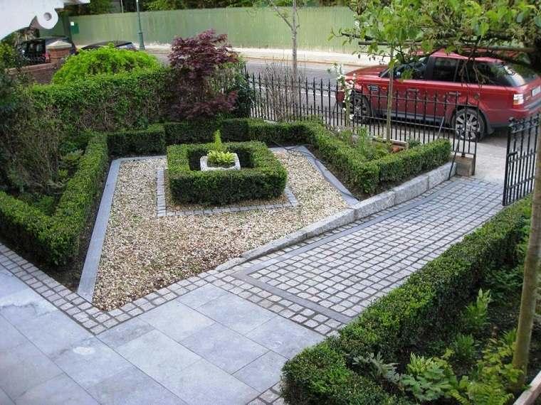 frontal-deciracion-jardines-imagenes-puentes-estilos