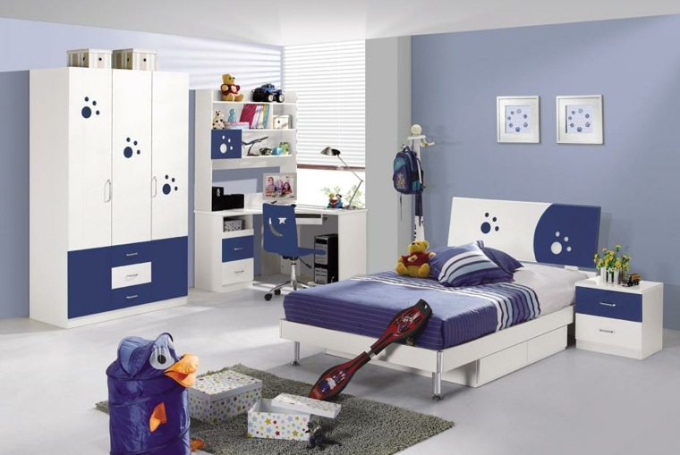 boys bedroom sets boys bedroom set boys bedroom - 925×620
