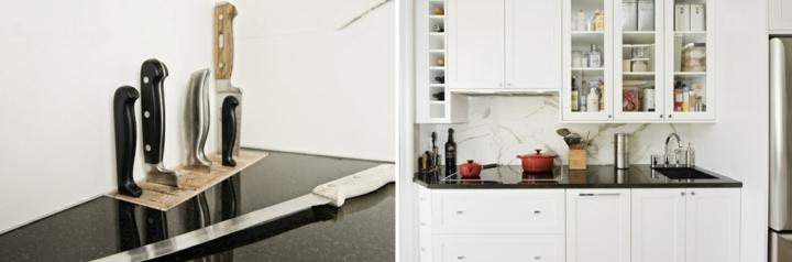 imagenes increibles ides orden cocinas muebles