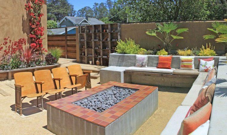 jardines mediterráneos-detalles-rusticos-ssa-landscape-architects