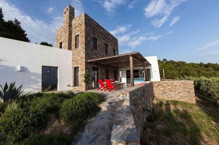 jardines mediterráneos-originales-diseno-GEM-Architects