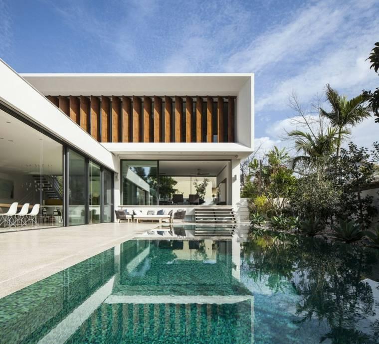 jardines-mediterraneos-piscina-Paz-Gersh-Architects
