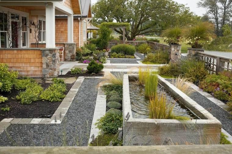 jardines mediterráneos-tradicionales-lankford-associates-landscape-architects