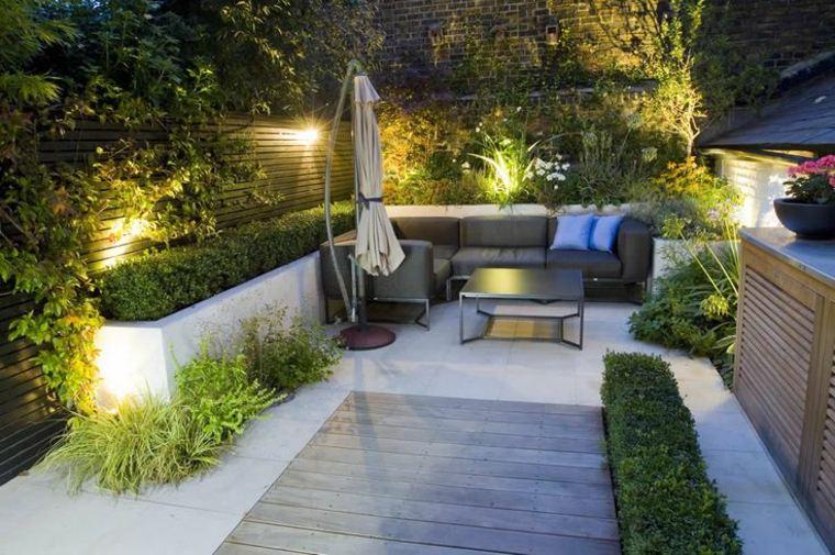 jardines-pequeños-ideas-muebles-exteriores-conceptos-calidas