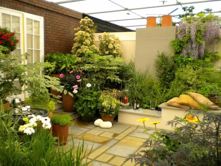jardines-pequeños-ideas-patio-trasero-ofertas-carencias