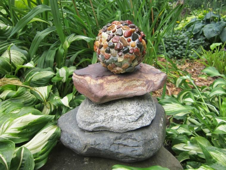jardines-piedras-efectos-escultorico-unico-materiales