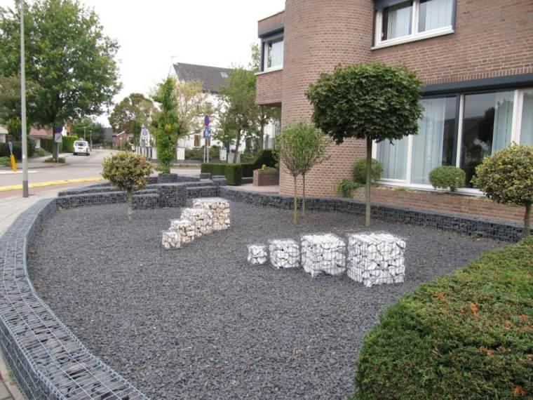 jardines-piedras-gaviones-opciones-ideales-variantes