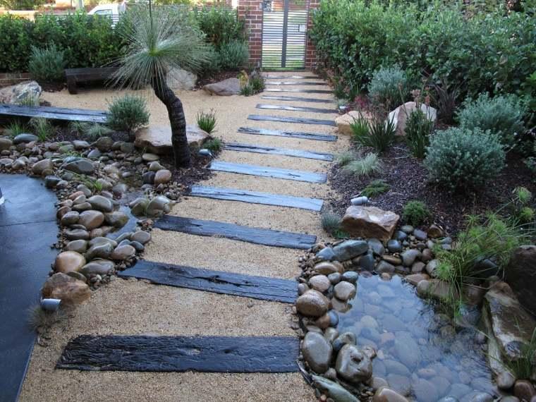 jardines-piedras-japones-acentos-cuentas-sillones