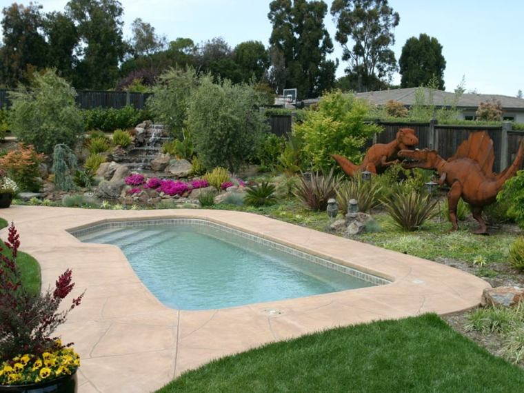 jardines-piscinas-acero-corten-sistemas-esculturas-tamanos