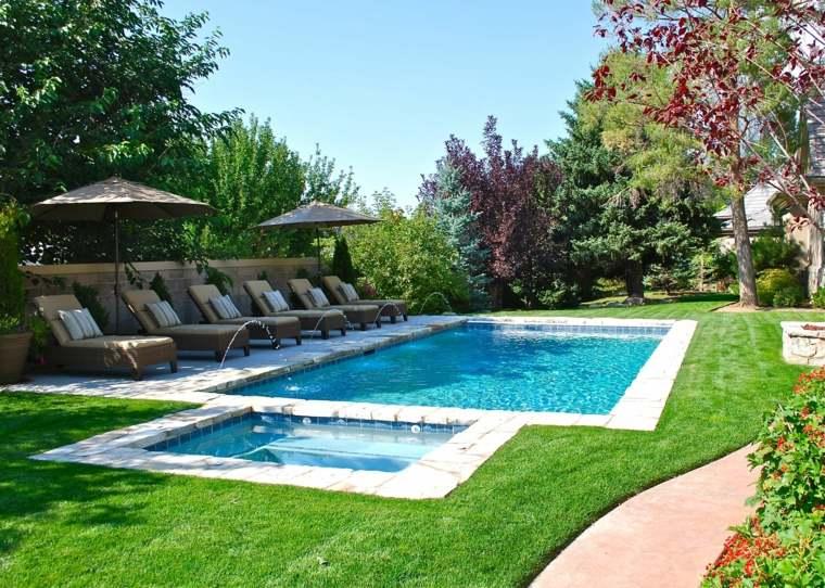 jardines-piscinas-arboles-sombra-extra-conceptos