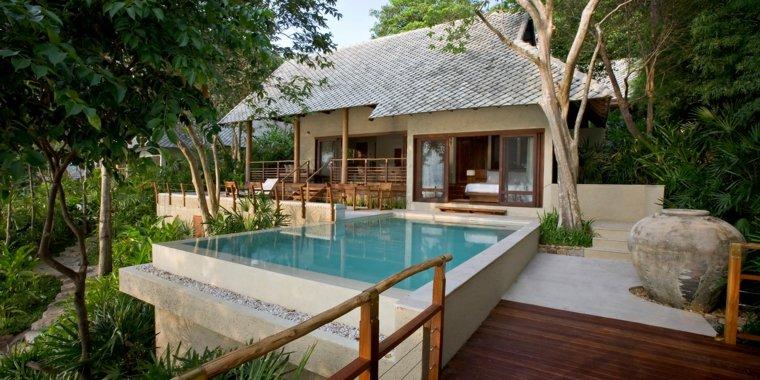 jardines-piscinas-arbustos-sombra-patios-rocas