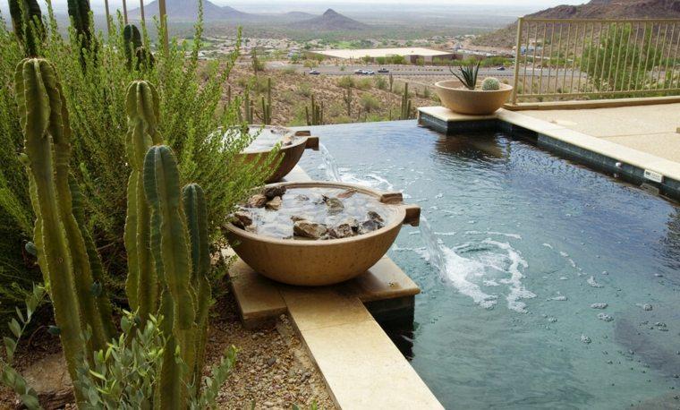 jardines-piscinas-borde-infinito-conceptos-montanas