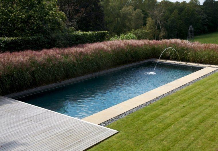 jardines-piscinas-hierbas-jardin-rocas-modena-senderos