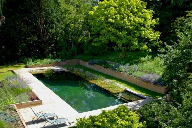 jardines-piscinas-paisaje-natural-arbustos-ideas-senderos