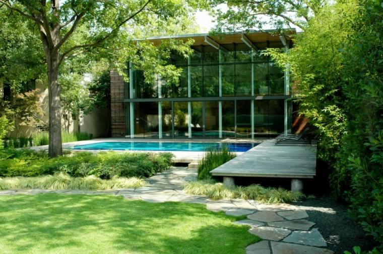 jardines-piscinas-senderos-arboles-sombra-ideas-cristales