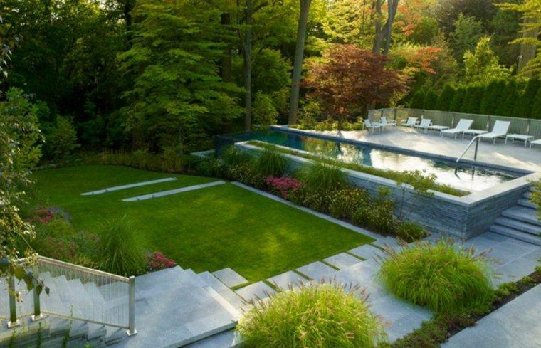 jardines-piscinas-terrazas-jardines-elevaciones-niveles