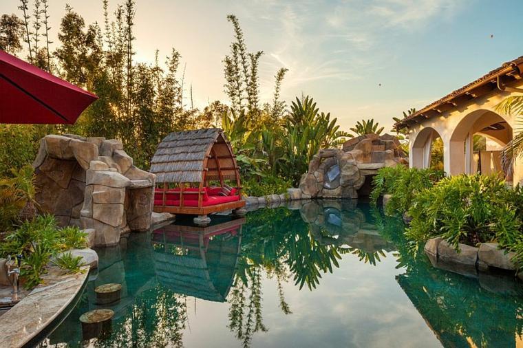 jardines-piscinas-tropical-piscina-exuberante-esquemas