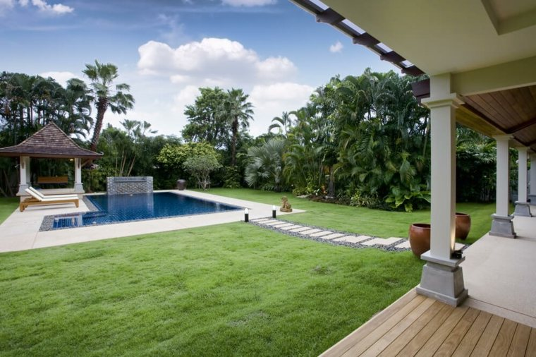jardines-piscinas-tropical-sendero-lajas-casas