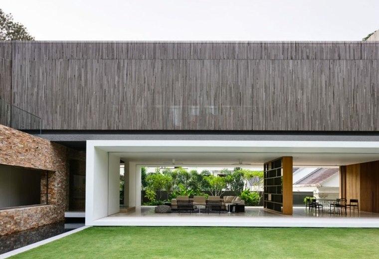 la-casa-privada-diseno-singapor-interior-abierto