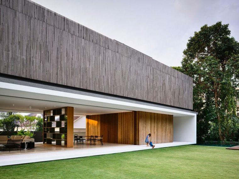 la-casa-privada-diseno-singapor-jardin-ceped