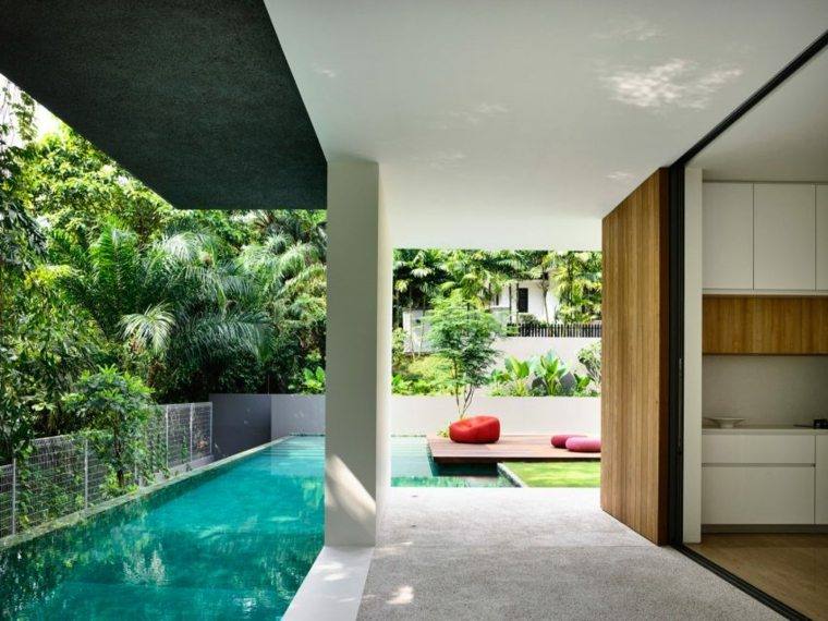 la-casa-privada-singapor-jardin-piscina