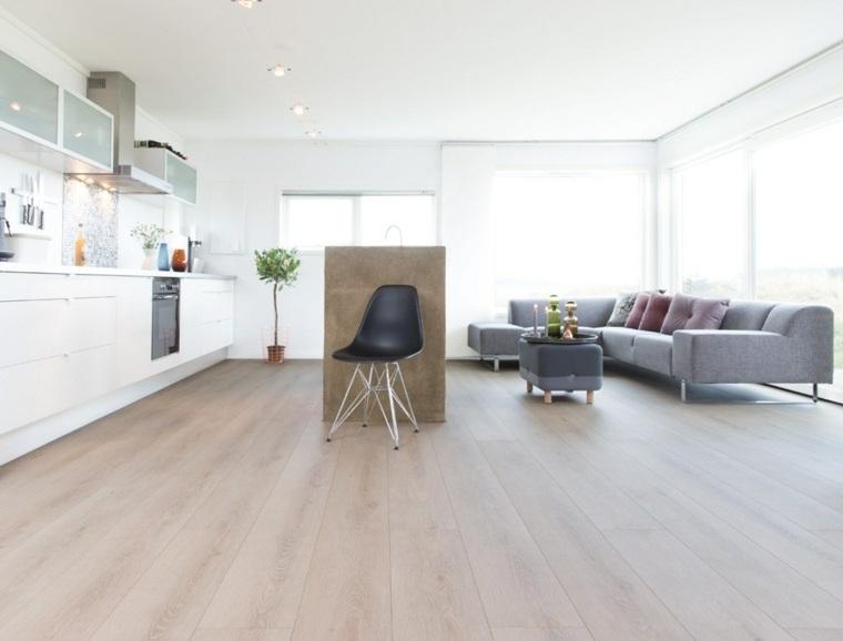 laminado plastico alta presion Woodco apartamento ideas