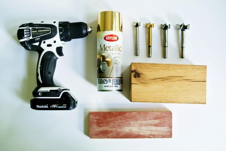 lapiceros personalizados instrumentos