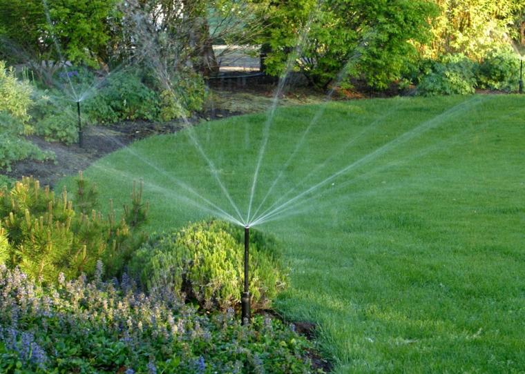mantenimiento-de-jardines-automatizado-especial-automaticos