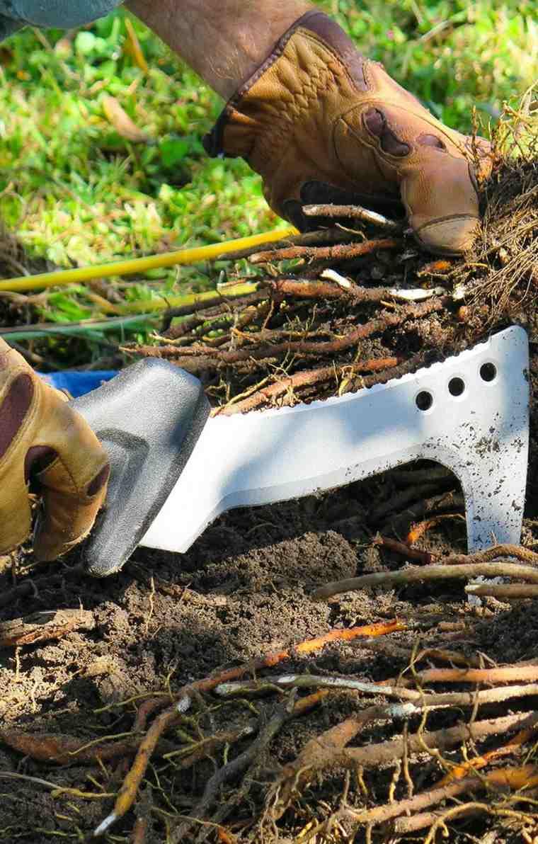 mantenimiento-de-jardines-coceptos-jardineras-arboles