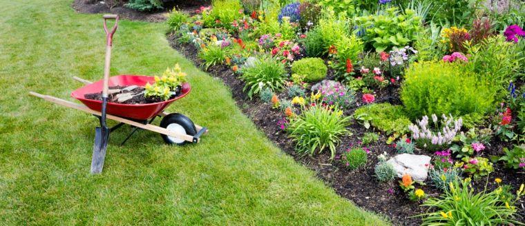 mantenimiento-de-jardines-esferas-creativas-diseños-especiales