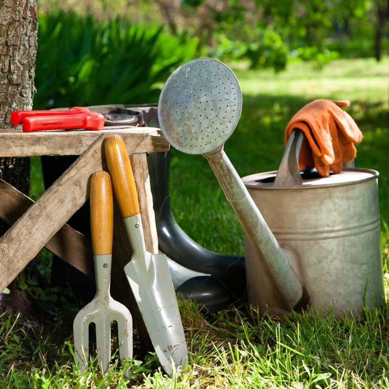 mantenimiento de jardines herramientas-conceptos-ideas-colores