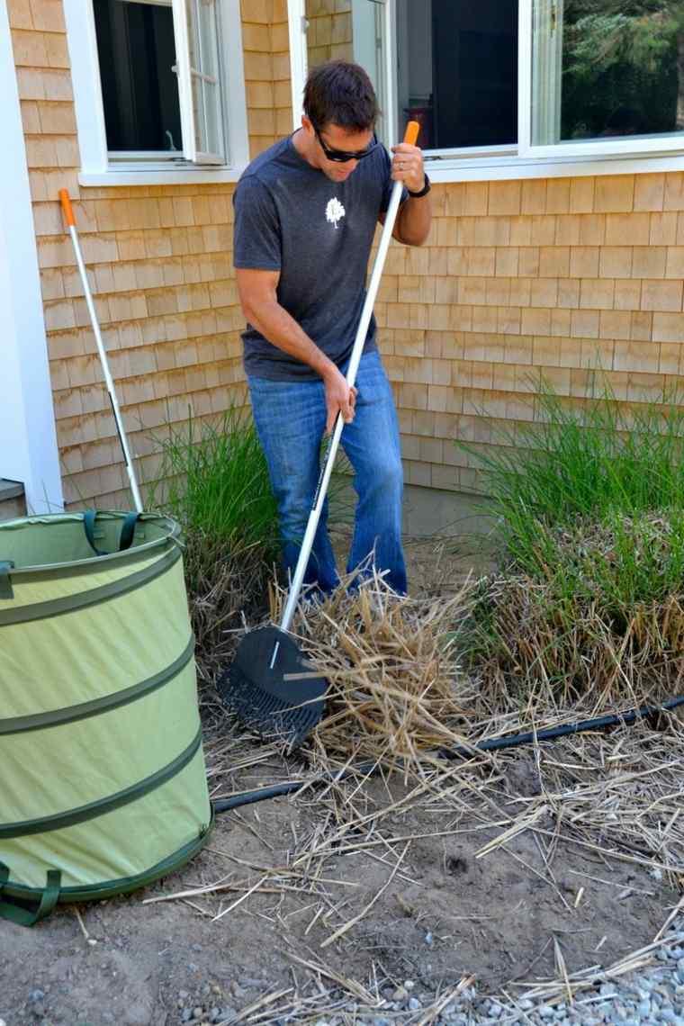 mantenimiento-de-jardines-hierbas-altas-muros