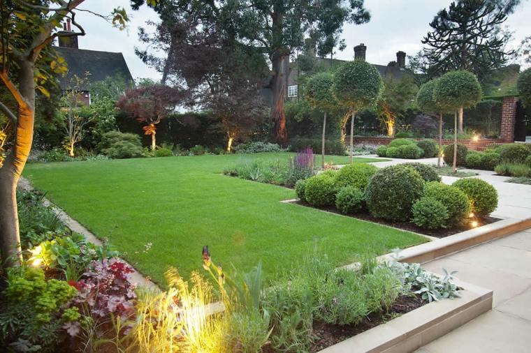 mantenimiento-de-jardines-moderno-imagen-bordes