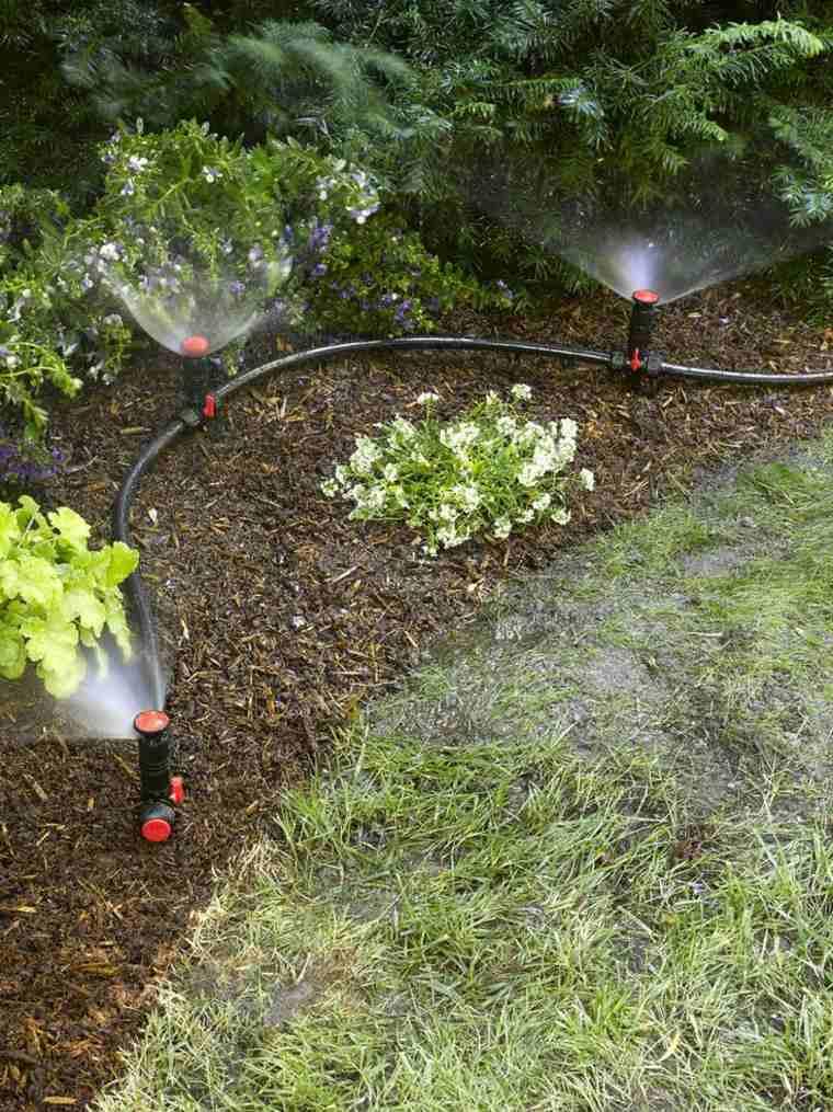 mantenimiento-de-jardines-posibles-maneras-estilo-fijados
